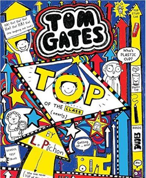 140714880x tom gates top of 25 best ideas about tom gates on pinterest world book