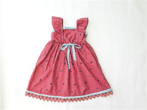 pattern pinafore dress sewing pattern girls pinafore dress pattern apron dress