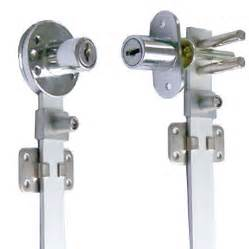 Office Desk Lock China Side Mounted Locks For Desk Drawer Office Furniture With Aluminum Solid Bar On Global Sources