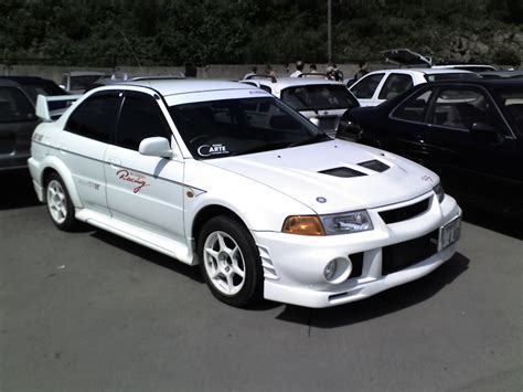 mitsubishi mitsubishi mitsubishi lancer 1999 for sale images