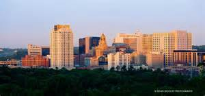 Mn To Rochester Mn Rochester Shuttle Service Go Airport Shuttle Mayo Clinic