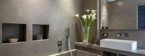 bagno in resina bagno in resina 10 ottimi motivi per sceglierne uno
