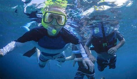 catamaran tour big island big island catamaran tour kona snorkel and dolphin