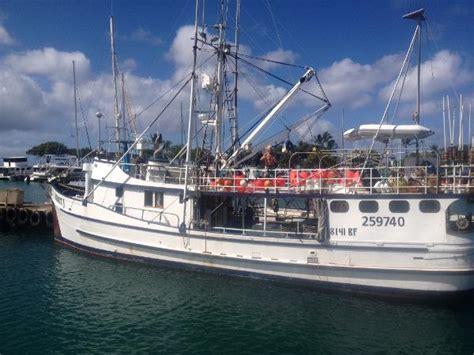 fishing boat crossword answer wizard deadliest catch chris newhairstylesformen2014