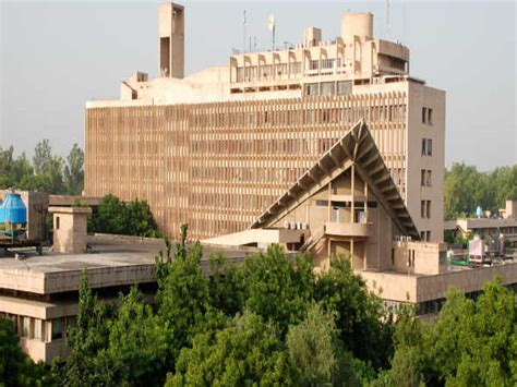 Iit Delhi Mba Cut 2016 by Iit Delhi Invites Applications For Mba Programme
