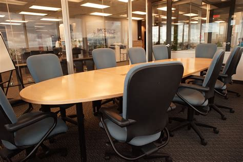 conference room rental conference room rental ottawa tcc canada