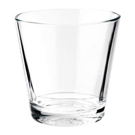 ikea vaso industriell vaso 20 cl ikea