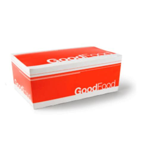 snack boxes custom printed snack boxes
