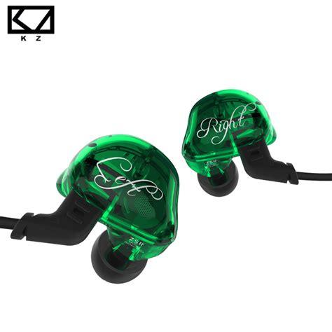 aliexpress kz aliexpress com buy 2018 kz zsr balanced armature with