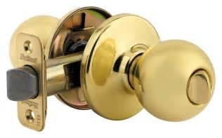 kwikset polo 300p privacy door knob factory direct hardware