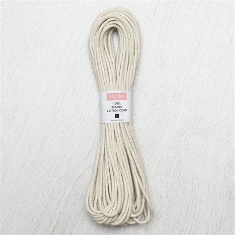 best cord for macrame 639 best images about macrame knots weaving on