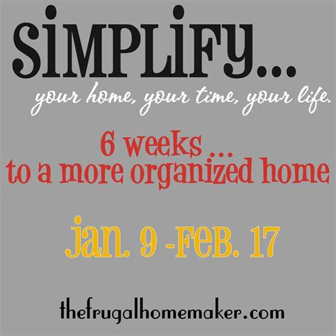 simplify your home simplify your home pantry and fridge