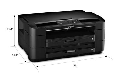epson wf 7011 resetter tool epson workforce wf 7011 price in pakistan specifications