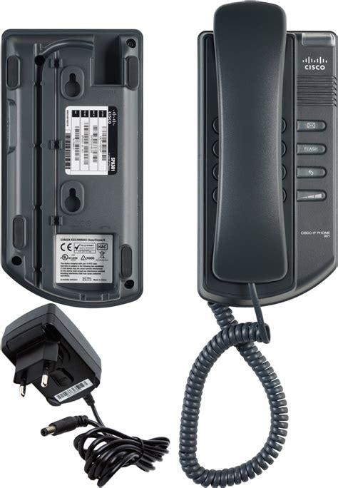 cisco spa301 cisco spa301 1 line ip phone matrix ip phone ippbx