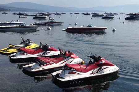 lake tahoe boat rentals west shore west shore cafe inn lakeside dining event venue