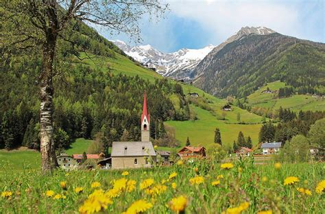 appartamenti val aurina vacanze in agriturismo in valle aurina weissenbachlhof