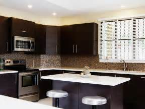 Modern Backsplash Kitchen Ideas Unique Kitchen Backsplash Ideas Modern Magazin