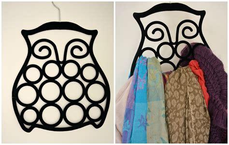Hanger Dengan Berbagai Motif berbagai macam diy hanger scarf tutorial pashmina by scarf
