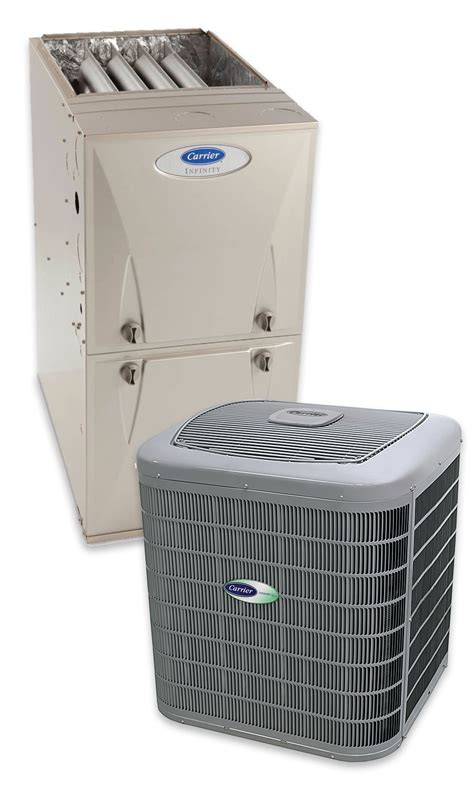 carrier infinity hvac system cost heating cooling in hvac carrier temperate