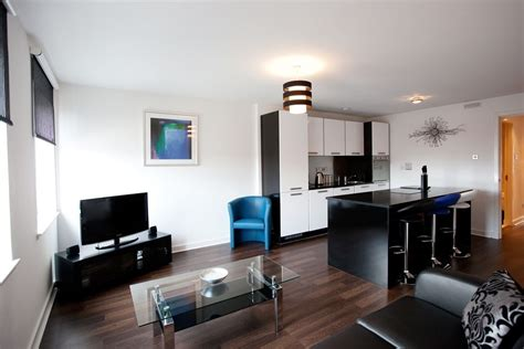 serviced appartments glasgow serviced appartments glasgow serviced apartments in