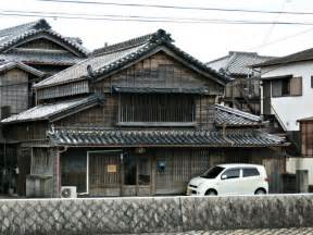 traditional japanese house traditional japanese house japan houses a look at current and traditional japanese