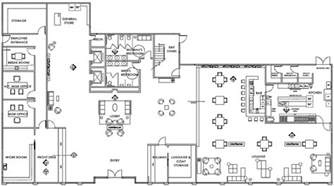 Hotel Lobby Floor Plans by Gallery For Gt Hotel Lobby Furniture Plan