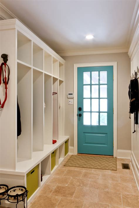 mudroom locker plans with mudroom locker plans cheap splashy cubbies in hall traditional with mudroom locker