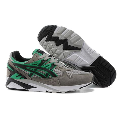 running shoes discount discount 2014 asics mens running shoes onitsuka tiger