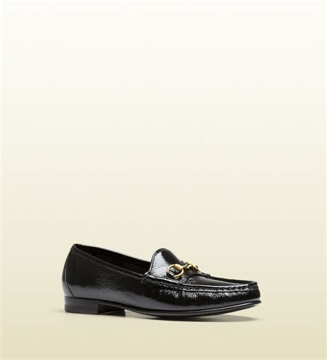 womens loafers and moccasins s loafers moccasins and drivers shoes by gucci 2018
