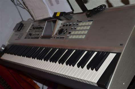 Keyboard Roland Fantom X8 roland keyboard x8 www imgkid the image kid has it