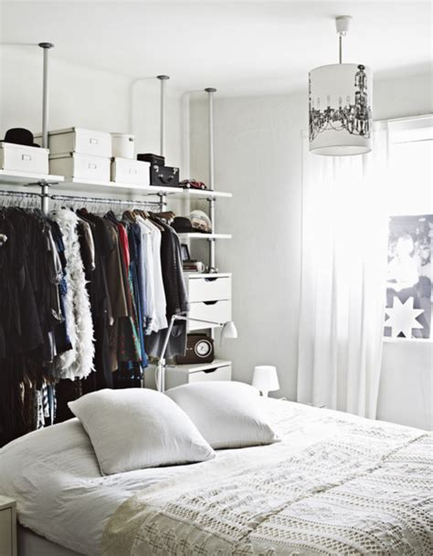 room inspirations room inspiration tumblr frederikke nipper