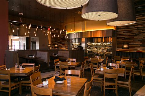 Resturant Grill by Weber Grill Restaurant Bbq Steakhouse St Louis Mo