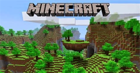 full version of minecraft unblocked minecraft unblocked free
