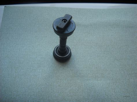 m1 type 2 lock bar rear sight pinion knobs dete for sale