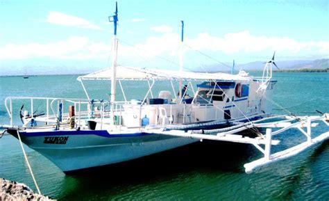 rib boat for sale philippines motor boat engine philippines impremedia net