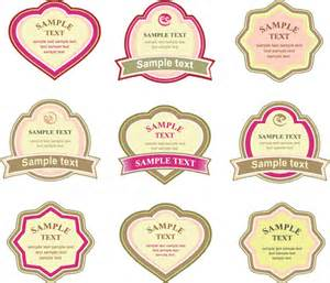 free downloadable label templates free bottle label templates toddandcaseywehner