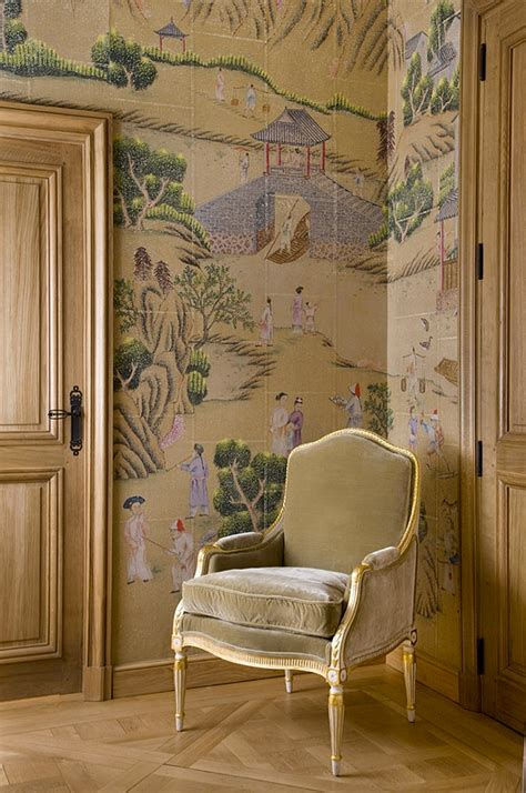 chinoiserie interior design 200 best images about interior design chinoiserie on elsie de wolfe wallpapers