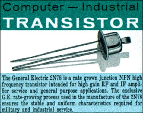 germanium transistor dot germanium transistor dot 28 images quot i am not sure whether this transistor was ibm design