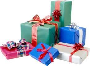 Christmas presents donation orlando breakfast rotary