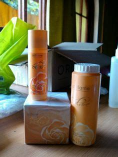 Parfume Oriflame Grace 1000 images about perfumes fragancias y colonias on
