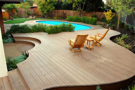 swimming pool deck surface options american hwy