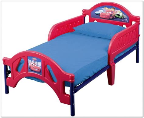 cheap toddler beds for boys toddler beds for boys at walmart beds home design ideas a8d7rgenog3489
