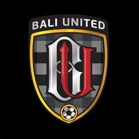 Piala Sepak Bola Bisa Kasih Juara 123 klub sepak bola indonesia dengan manajemen sepak bola