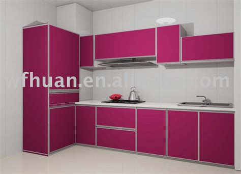 pvc kitchen cabinets 2015 pvc kitchen cabinet stainless steel kitchen cabinets