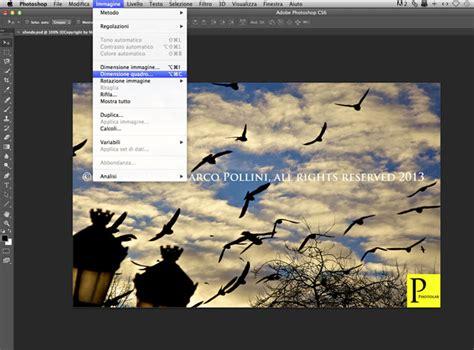 modificare foto con cornici cornici foto con photoshop pollini photo laboratory