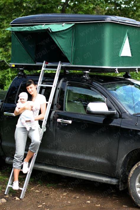 auto markisen auto dach zelt auto markisen zelt auto dach zelt markise