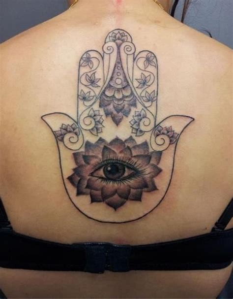 female buddha tattoo designs fifteen awesome buddha tattoos for sheideas