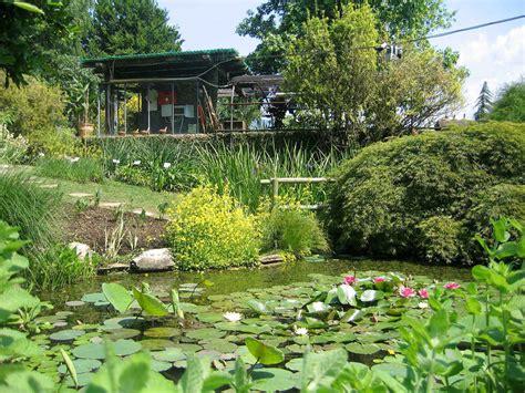 giardini botanici roma orto botanico di bergamo lorenzo rota rete orti