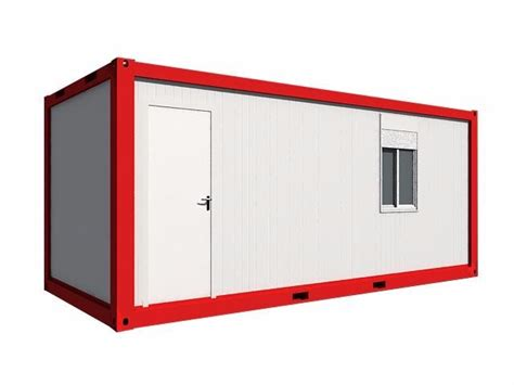 Container Office Portac 40 Ft 6 20 ft container office mobile house container porta cabin
