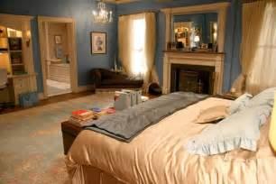 Blair Home Decor The Lovely Side Blair S Room Gossip Decor